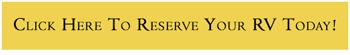 reserve-rv